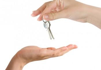 Izrada sajta – ključ u ruke
