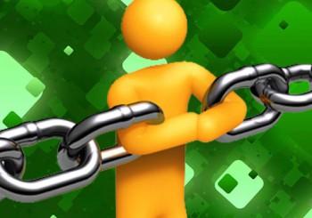 Linkovanje i povezivanje sa drugim sajtovima