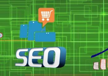 seo-oprimizacija-sajta
